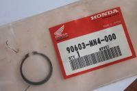 Honda CB1000 CB1300 Transmission Circlip 90603-MN4-000