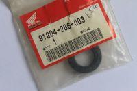 Honda CB750 CD125 CRF100 CRF80 XR100 Oil Seal 18x29x7 91204-286-003