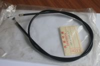 Yamaha FS1E High Bar (with bridge) 93cm long Starter Choke Cable 137-26331-11