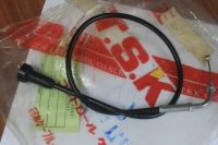 Yamaha RD200 Throttle Cable 397-26311-00 Quality Pattern Part By TSK