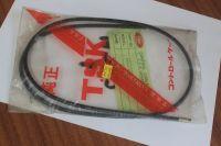 Suzuki TS50 TS90 TS100 TC100 AC100 AP50 Choke / Starter Cable 58410-19900