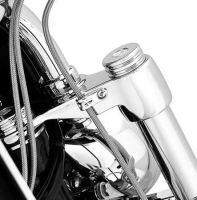 Harley Brake Line P Clip 92006-05