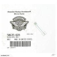 Harley Hex Head Shoulder Bolt 50635-82A