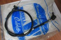 Yamaha DT125 DT175 Top Throttle Cable No 1 443-26311-00