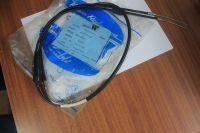 Kawasaki KE125 KS125 Throttle Cable 54012-102 Quality Pattern Part
