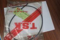 Suzuki K10 K11 K15 Choke Starter Cable Quality Pattern Part 58410-03620