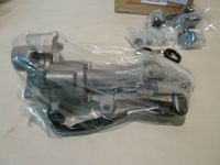 Kawasaki VN1700 Vulcan Voyager Lock Set New Old Stock Genuine OEM 27045-5403
