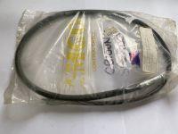 Honda CB100N CB125 Speedo Cable 44830-399-700
