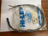 Honda MTX50 MTX80 Speedo Cable 37260-GC5-000