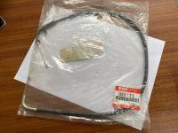 Suzuki Choke / Starter Cable Non UK Bandit 250 ? 58410-11D10
