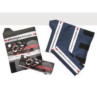 Grip Covers 2 x Pair 2 x Designs 76628560967