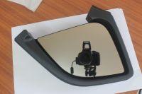 BMW R900RT R1200RT Left Hand Mirror New 51167717903