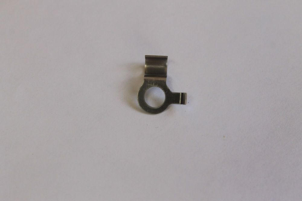 BMW Cable Holder 34517695906