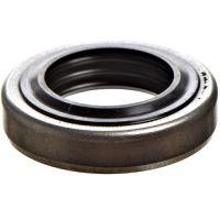 BMW R50 R90 R45 R65 R60 R75 R80 R100 Wheel Hub Seal OEM 36311233247