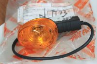 Aprilia Pegaso 650 SR50 Indicator Turn Signal Left front/Right Rear 8224174
