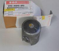 Suzuki AE50 AH50 AP50 AY50 TR50 Standard Piston 12110-40D10-0F0