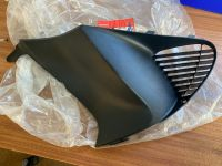 Honda Deauville NT700 Lid Left Middle Cowl 64391-MEW-921