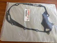Yamaha XV125 Crankcase Cover 2 Gasket 4RF1546100