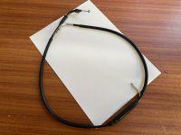 Suzuki SV650 Choke Starter Cable Genuine OEM 58410-20F00