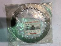 Kawasaki ZX1200 ZX12 Clutch Plate T=1.6 13089-1123