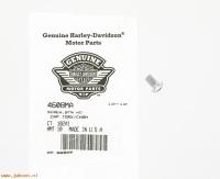 Harley Screw M6 x 1 x 8.0 Torx Button Head (T25 TORX) 4608MA