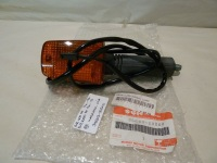 Suzuki DR125SE DR200SE 94-13 Rear Indicator Unit 35603-29EK0