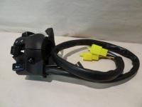 Suzuki GSF600 1200 GS500 SV650 L/H Switch Gear 37400-23E10
