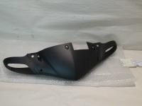 Aprilia SR50 H20 2004 - 2009 Handlebar Cover Fairing Panel AP8268079