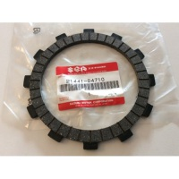 Suzuki RMX50 TS50 Clutch Plate 21441-04710