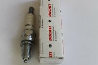 Ducati Spark Plug RA4HC Champion 67090331A