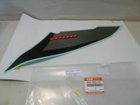 Suzuki GSX-R1000 /Z 03-04 Left Rear Sticker 68145-18G20-AKS