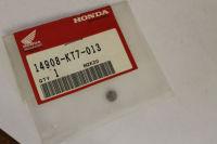 Honda CBR1000 CB900 VFR800 CBR600 GL VF CRF ST Tappet Shim 1.375 14908-KT7-013