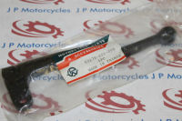 Honda XL250 XL350 XL600 TLR200 Quality Patern Clutch Lever 53178-KE1-000