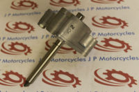 Triumph Daytona 955i Speed Tripple Sprint Tiger 955i Oil Pump NOS T1210516