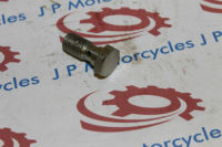 Triumph Adventurer Brake Banjo Bolt T3250006
