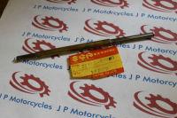 Suzuki SP125 GN125 SP100 Clutch Push Rod 23110-05200