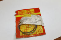 Suzuki RM80 Piston Ring Set Standard Size 12140-02B40