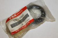 Suzuki RM80 Front Fork Dust Seal 51571-03B20