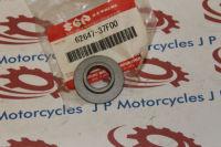 Suzuki RM125 RM250 LT-Z400 Rear Shock Link Spacer 62647-37F00