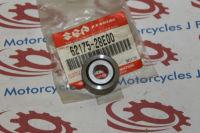 Suzuki RM125 RM250 RMX250 Rear Shock Link Bearing 62175-28E00