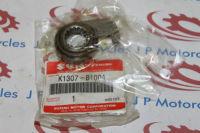 Suzuki  Kickstart Ratchet K1307-81004