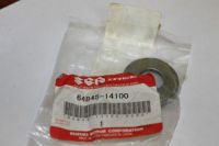 Suzuki RM125 RM250 RM500 RM465 Rear Brake Dust Seal 64845-14100