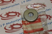 Suzuki Rear Shock Linkage Dust Seal RM125 RM250 RMX250 DR250 DR350 62683-27C00