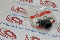 Suzuki LTA400 LTF250 LTF400 LTZ250 LTZ400 Speedo Lamp Rubber 34173-26F00