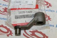 Suzuki LTF250 Clutch Release Arm 23220-05G20