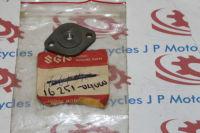 Suzuki LT50 ALT50 JR50 LTA50 Oil Pump Cam 16251-04000