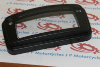 Suzuki LT500 Upper Speedo Case 34150-03G00