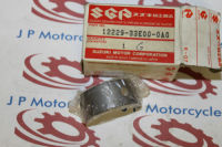 Suzuki GSXR750 Crank Shell Bearing Green 12229-33E00-0A0