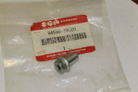 Suzuki GSX600,GSX750 Katana Front Fairing Nut 94590-19C00
