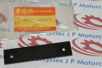 Suzuki GS550 GSX550 Front Fairing Brace 94420-43400